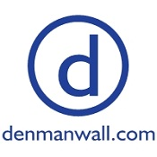 denmanwall.com Internet Consulting and Development